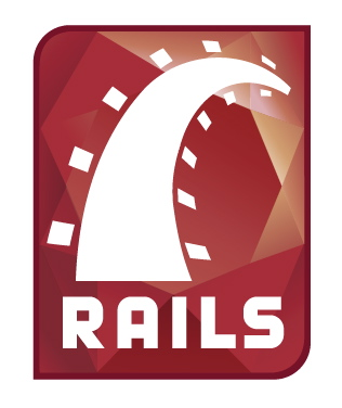 Ruby on Rails - bibliografia comentada 1