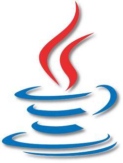 Mundo Java