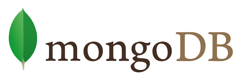 Minha experiência com MongoDB: erros, acertos e dicas 1
