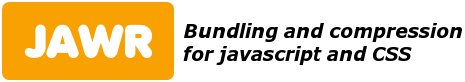 Modularizando JavaScript com Spring MVC e Jawr 5