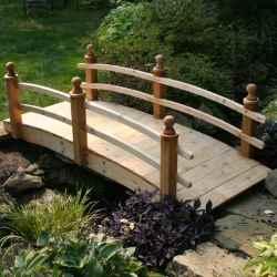 As pontes Groovy e Grails 1