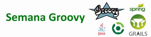 Semana Groovy 35! 3