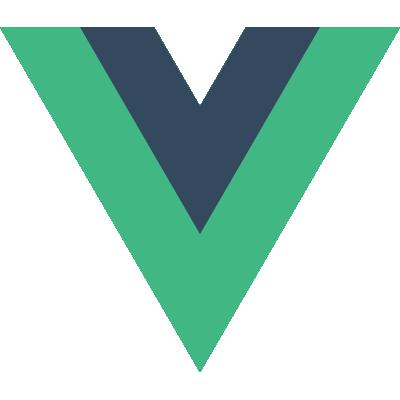 Exprimentando Vue.js - aplicando no /dev/All 2