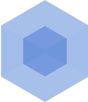 Acabo de publicar mais um guia: Usando Webpack 5