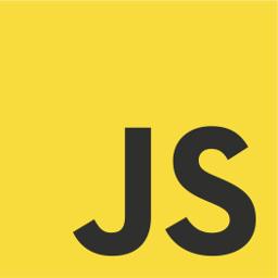 A Semana JavaScript #1 4