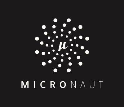 Micronaut - primeiras impressões 2