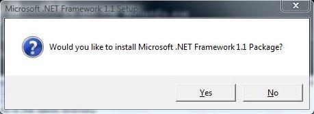 Do Java ao .NET - Parte 1: Qual versão do .NET? 5
