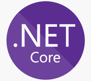 Do Java ao .NET - Parte 1: Qual versão do .NET? 12