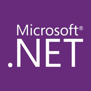 Do Java ao .NET - Parte 1: Qual versão do .NET? 8