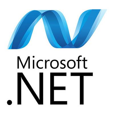 Do Java ao .NET - Parte 1: Qual versão do .NET? 9