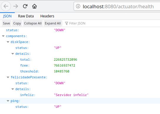 Transformando seus scripts Groovy em microserviços com Spring Boot! 3