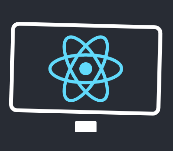 Explorando o React Native 1