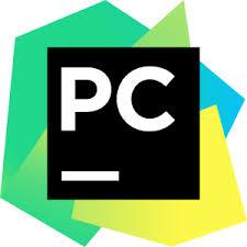 Baixar PyCharm: o IDE Python da JetBrains para desenvolvedores profissionais